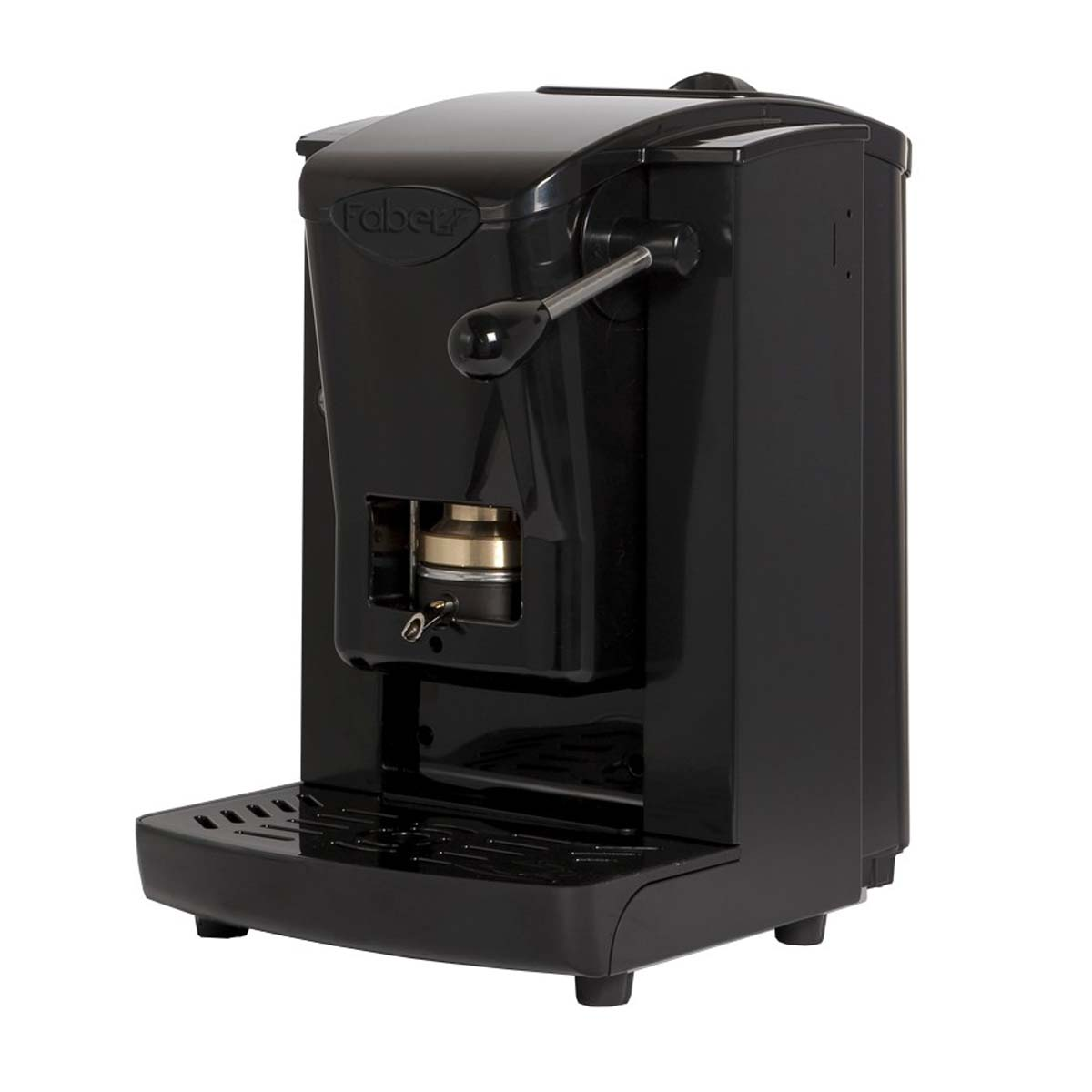 Caffe borbone napoli contatti
