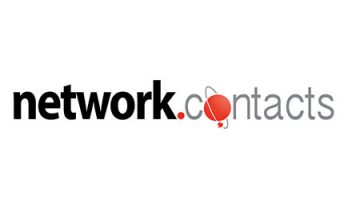 Network Contacts - Molfetta